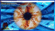Défectueux Damage SAPPHIRE ATI Radeon hd4850 512 Mo ddr3 PCIE carte graphique 2x DVI
