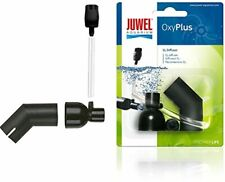 Juwel Aquarium 85145 OxyPlus O2 Diffusor | 2021 Original