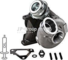 JP Turbolader für MERCEDES Sprinter W904 W903 W901 904 903 902 901 6110960899