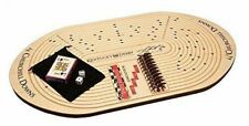 Across The Board 798304360585 Kentucky Derby Churchill Downs Horse Racing Game