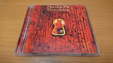 Humble Pie - Thunderbox(1974)CD