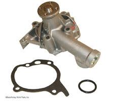 Engine Water Pump Beck/Arnley 131-1953