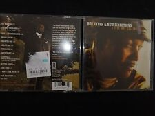 CD ROY TYLER & NEW DIRECTIONS / THRE WAY CALLING /