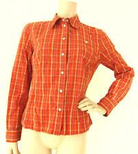 Locker sitzende s.Oliver Damenblusen, - tops & -shirts aus Baumwolle