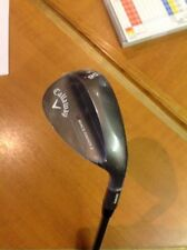 Callaway Sand Wedge Right-Handed Golf Clubs
