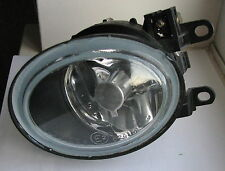 MG Rover NSF Left Fog Spot Light Lamp F MGF 200 400 75 Land Rover Freelander