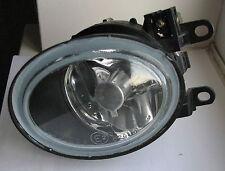 MG Rover NSF Left Fog Spot Light Lamp F MGF 200 400 75 Land Rover Freelander