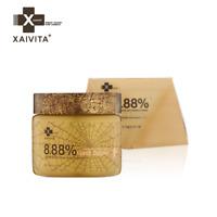 [XAIVITA] Gold Spider Extra Anti Wrinkle Cream 70g / Korea Cosmetic