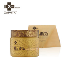 [XAIVITA] Gold Spider Extra Anti Wrinkle Cream 70g / Korea Cosmetic