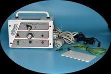 Ellman Dento-Surg 90 F.F.P Dental Electro Surgical Electrosurge Generator Unit