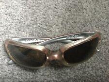 ZEAL OPTICS RUSH polarised women's sunglasses with extra lenses KIT Japan