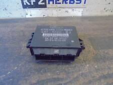 Réfrigérant Capteur de température température donateurs Capteur Thermique FAE 32370