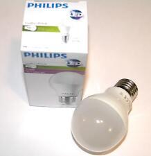Philips Master LEDbulb 9w wie 60W CorePro E27 2700K Neu inkl. MwSt