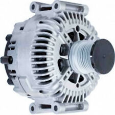 Lichtmaschine 180A MERCEDES 3.0 CDI G320 GL320 ML280 ML300 ML320 ML350 R280 R320