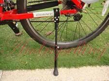 MTB Road Mountain Bike Bicycle Replacement Side Kickstand Kick Stand Adjustable