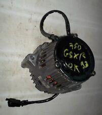 ALTERNATEUR alternator generator Suzuki 750 GSXR 92 95