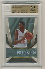 Kevin Durant 07-08 SP Game Used Edition Rookie 724/999 BGS 9.5 GEM MINT