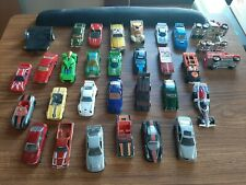 Lot Of Hotwheels (Plus a few other brand) Cars, Trucks