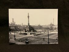Collection of Early Cleveland Ohio Postcard Folders and Booklets