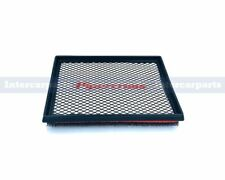 Pipercross Panel Performance Air Filter for BMW 5 Series E39 7 Series E38 Petrol