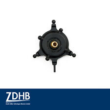 ESKY004526 Swashplate Set For Esky ESKY 500 RC Helicopter Parts