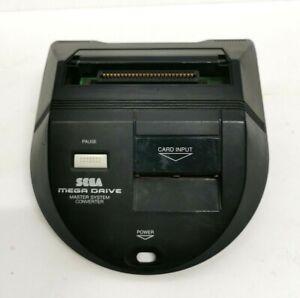 Sega Mega Drive Master Converter System model 1620