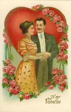440 Valentine  Images  For Crafts  & Scrapbooking On CD Rom
