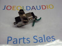 Harman Kardon 730 Speaker Circuit Breaker. Tested. Parting Out 730 Receiver.