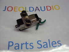 Harman Kardon 430 Speaker Circuit Breaker. Tested. Parting Out 430 Receiver.
