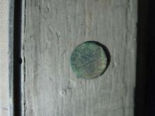 1750 VOC Duit Dutch Colonial Coin-Dutch East India