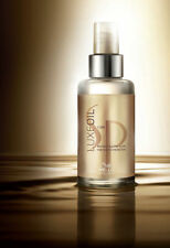 Wella SP Luxe Oil 100 ml Keratin Hair Argan Almond & Jojoba Protection Elixir