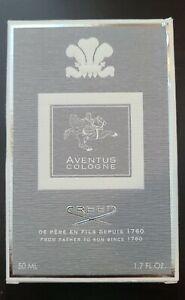 Creed Aventus Cologne Fragrance Spray 50ml/1.7oz Mens Cologne