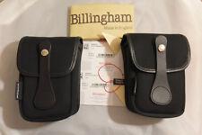 Billingham End Pockets Avea 5 x 2