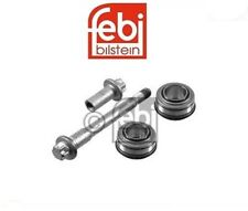 21401 Kit cuscinetti, assale post.Mercedes Benz Clase A (W168) (MARCA-FEBI)