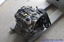 VW Passat B8 3G Getriebe 2.0 TDI QAX DSG CUA 12602 km nachweisbar