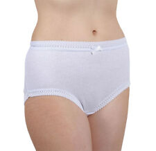 Briefs Cotton Mixed Lingerie Sets for Women