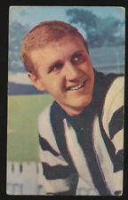 Mobil AFL & Australian Rules Football Trading Cards