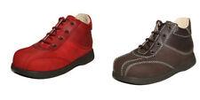Chaussures moyens à lacets pour garçon de 2 à 16 ans pointure 25