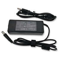 Laptop AC ADAPTER CHARGER POWER CORD FOR HP PPP012A-S 608428-004 519330-004 90W