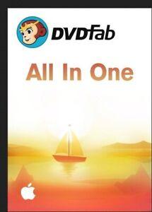 VDFab All In One v11 Multilingual | Mac | Full version