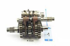 KTM LC4 GS 620 RD Bj.1997 - 4-583 Getriebe