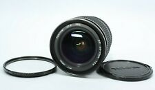 Excellent+++ Tokina AT-X PRO AF 28-70mm f2.8 For Sony Minolta from Japan  #3956