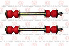 Suspension Front Stabilizer Bar Links Right & Left Mustang Neon Crown Victoria