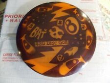 4:20 DYED INNOVA Champion SIDEWINDER 172g. Used Disc Golf live Inventory