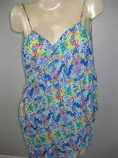 NEW!Victoria Secret Beach Swim Wrap Cover Medium