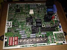 Carrier, Bryant Furnace Control Circuit Board HK42FZ031 (HK42FZ0311411) loc-P-26