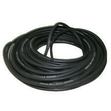 METROS MANGUERA NEGRA 3 x 6mm CABLE FLEXIBLE 3x6 mm 1KV 1000V