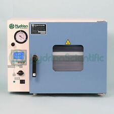 0.9 Cu Ft (23L) 480°F (250°C) Lab Vacuum Drying Oven Economy Version