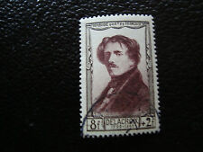FRANCE - timbre yvert et tellier n° 892 obl (A15) stamp french