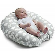 Cuscino allattamento boppy Hug & Nest CHICCO